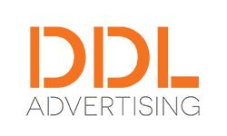 DDL Advertising