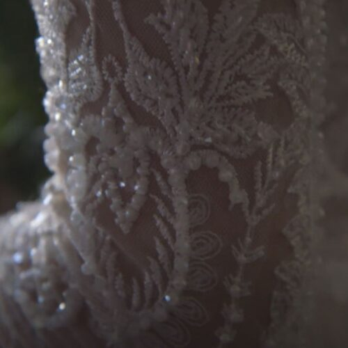 Bridal Show Fashion Videography