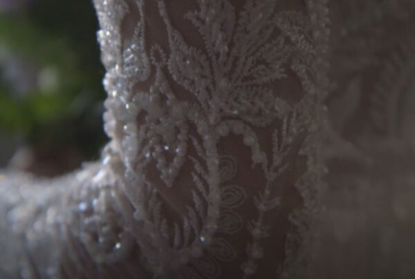 Bridal Show Fashion Videography